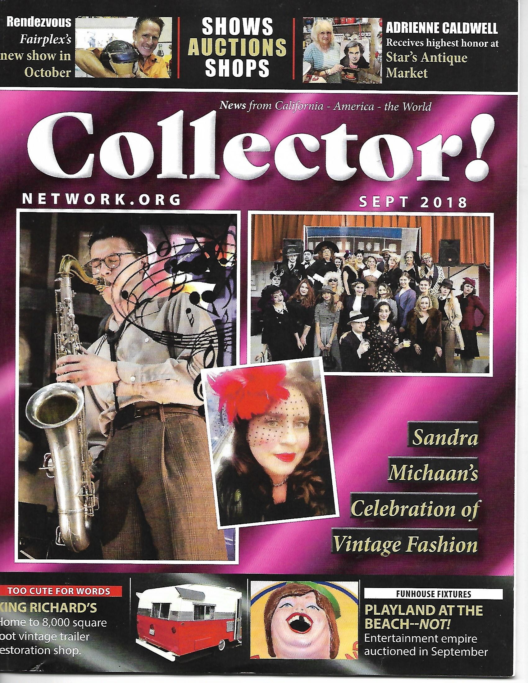 LAVRCollector1 (1)