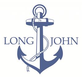 Long-John_final_blue-1024x964-kopie